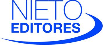 OJS Nieto Editores